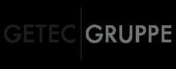 GETEC-Gruppe-logo