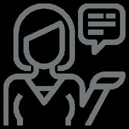 GETEC__0000_Angenehmes-Betriebsklima-mit-offenen-Türen-und-flachen-Strukturen