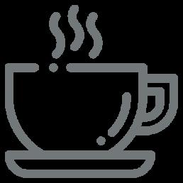 GETEC__0002_Richtig-guter-Kaffee-und-andere-Freigetränke