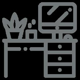 GETEC__0005_Moderne-Büros,-Möbel,-Software-und-Arbeitsmittel