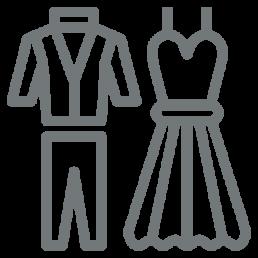 GETEC__0006_Freie-Kleidungswahl